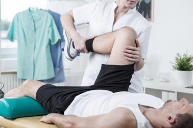 Ostéopathe à domicile Cagnes-sur-Mer